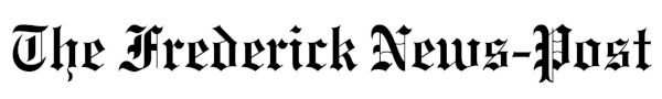 The Frederick News-Post